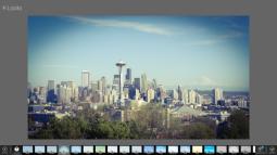 Adobe Photoshop Express теперь доступен для Windows 8 и Windows RT