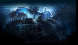 Murdered: Soul Suspect – игра, в которой вам придётся расследовать убийство…