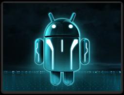 Android 5.0 может начать наступление на десктопы