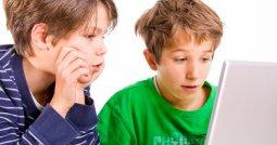 5 браузеров с функцией родительского контроля