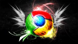 Почему хранить пароли в Chrome – плохая идея