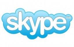 Трое против одного или чем заменить Skype