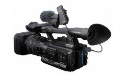 Видео формат MXF и чем его можно открыть