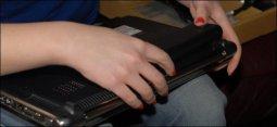 Что такое калибровка аккумулятора и как ее выполнить