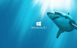 Как в Windows 8.1 отключить автоматическую регулировку яркости