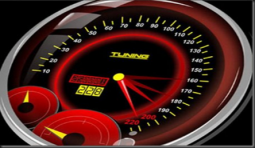 5 мифов об оптимизации и ускорения Windows