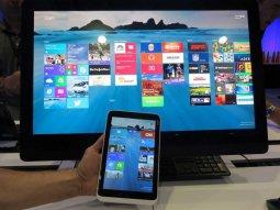 10 причин, из-за которых надо обновиться до Windows 8.1