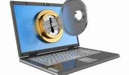 CryptoLocker – один из самых коварных вирусов
