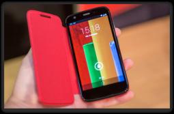 Nokia Lumia 525 vs Motorola Moto G: самые дешёвые смартфоны от именитых брендов