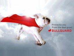 BullGuard Antivirus (2014). ��������� � ��������� ������� �� �����