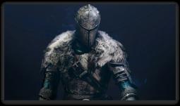 Dark Souls II – новый атмосферный трейлер
