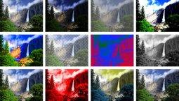 Поиск дубликатов фотографий. 5 программ