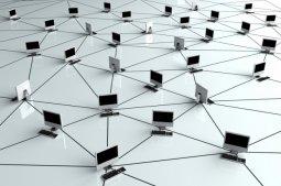 Контроль сетевого трафика – программа BitTally