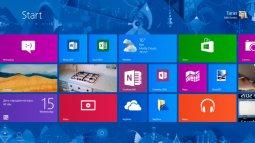 Как узнать активационный ключ Windows 8 или 8.1