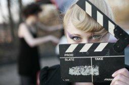 5 программ для любительского редактирования видео