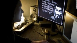 3 браузера для анонимного серфинга