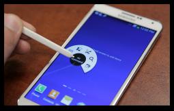 Samsung Galaxy Note 4 и Galaxy Note 3: в чём разница?