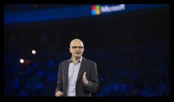 Свыше миллиона человек присоединились к тестированию Windows 10