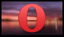 Opera 26: синхронизация, список вкладок и прочие новшества