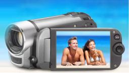 Movavi обновляет пакет программ для видео, сохраняя низкую цену