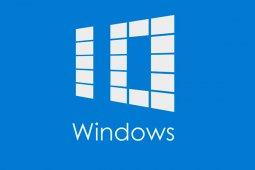 Горячие клавиши для управления виртуальными столами в Windows 10