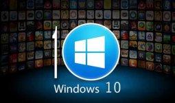 Как в Windows 10 в меню Пуск закрепить ярлыки Панели управления
