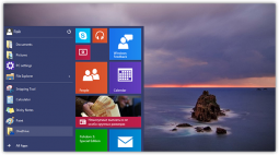 Подробности о Windows 10 Build 9888