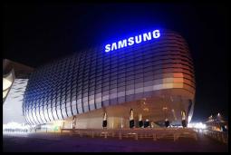 Samsung: характеристики Galaxy S6, первые успехи ОС Tizen
