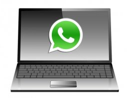 Веб-версия WhatsApp: запуск популярного мессенджера на компьютере