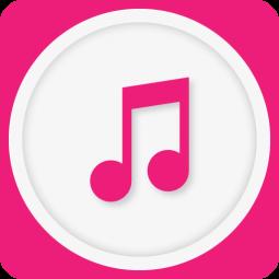 Как соединить песни онлайн