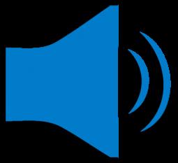 Онлайн-сервисы для поиска музыки по звуку