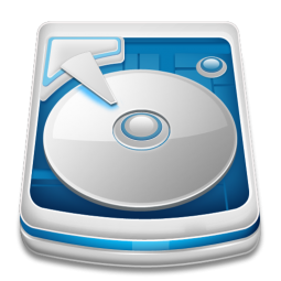 Как форматировать жесткий диск через BIOS