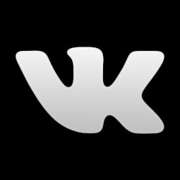 Как поменять фон в социальной сети Вконтакте