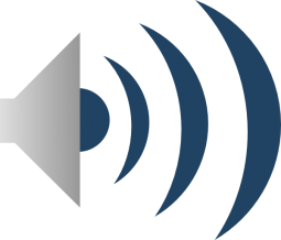 Принцип загрузки и установки звуковых драйверов для ОС Windows