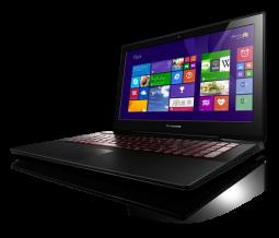 Как войти в BIOS на ноутбуке Lenovo