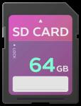 3 программы для форматирования SD-карт