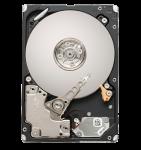 Компьютер не видит жесткий диск: причины неполадки