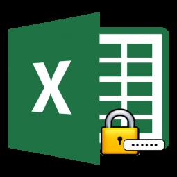 Как снять пароль с файла Excel