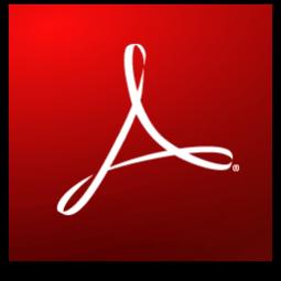 Как правильно деинсталлировать Adobe Reader DC