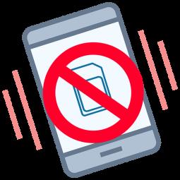 Планшет не видит SIM-карту: основные причины и решение