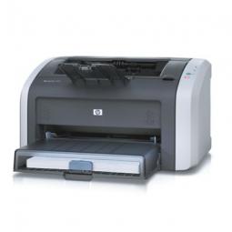 Установка драйверов для HP LaserJet 1320
