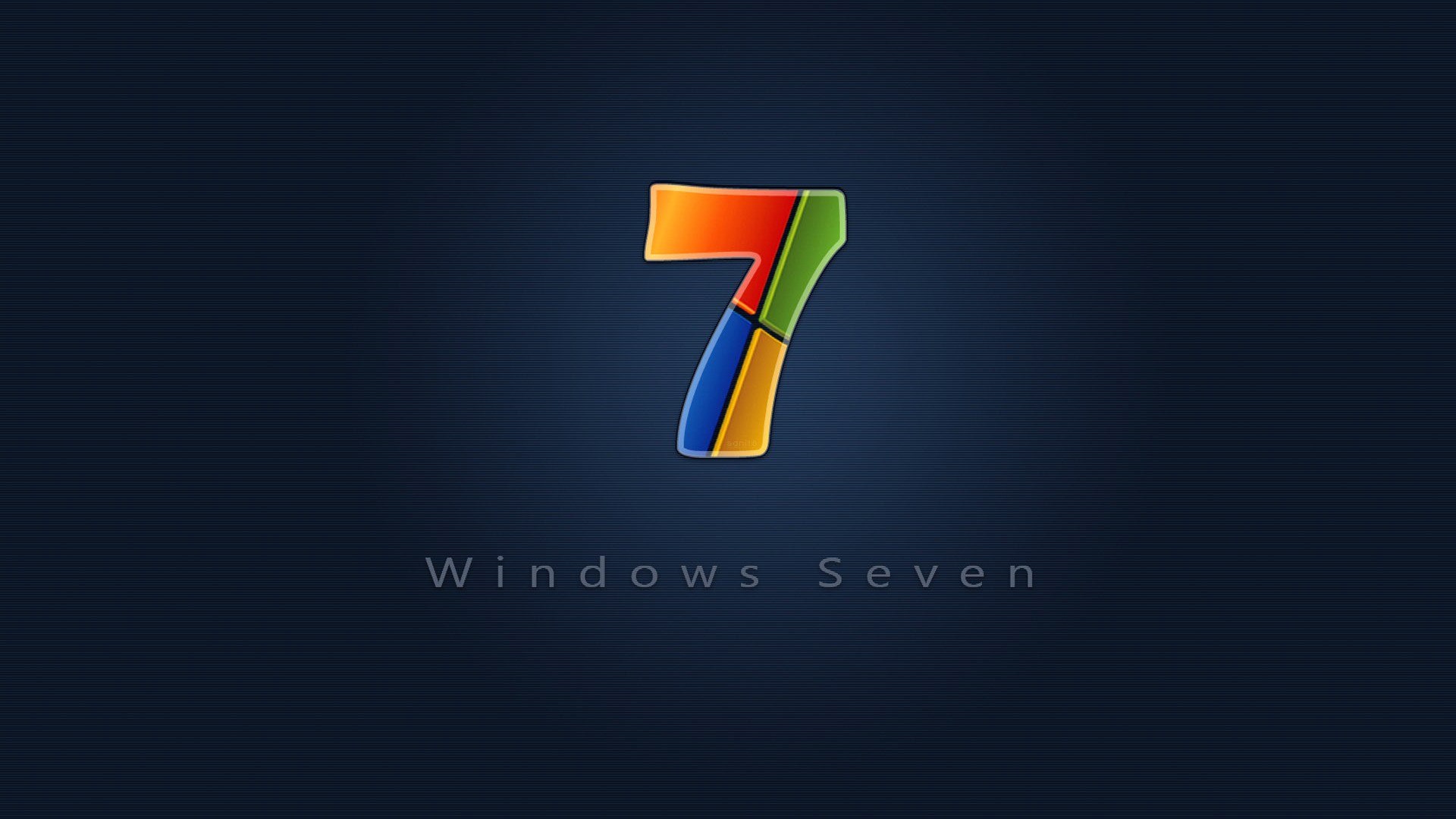 Обои для рабочего стола Windows 7: www.softrew.ru/best-wallpapers/853-oboi-rabochego-stola-windows-7.html