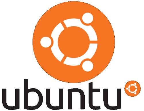 HUD – необычный интерфейс в новых версиях Ubuntu Ubuntu Logo Png