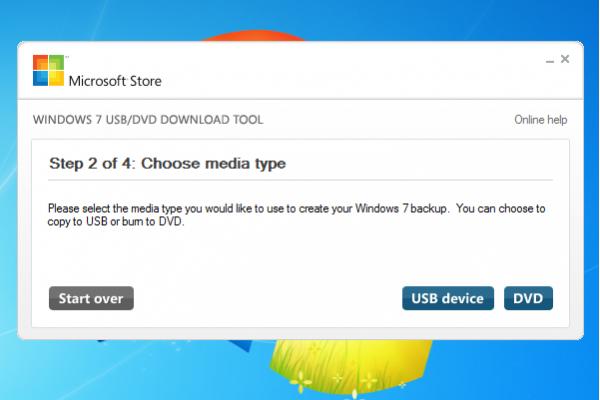 Скачать Загрузочную Флешку Windows 8 - фото 2