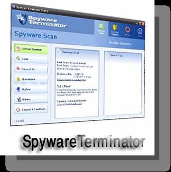 Компьютер программы на 2012