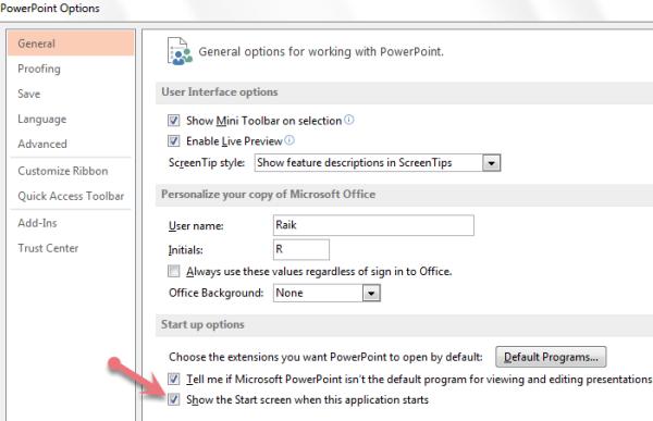 Microsoft office 2013 русский
