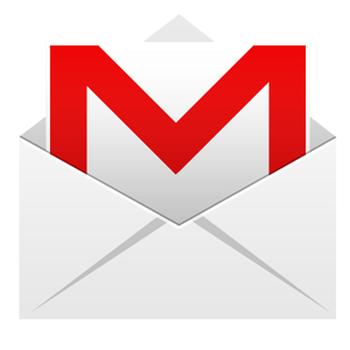 Картинки по запросу значок gmail