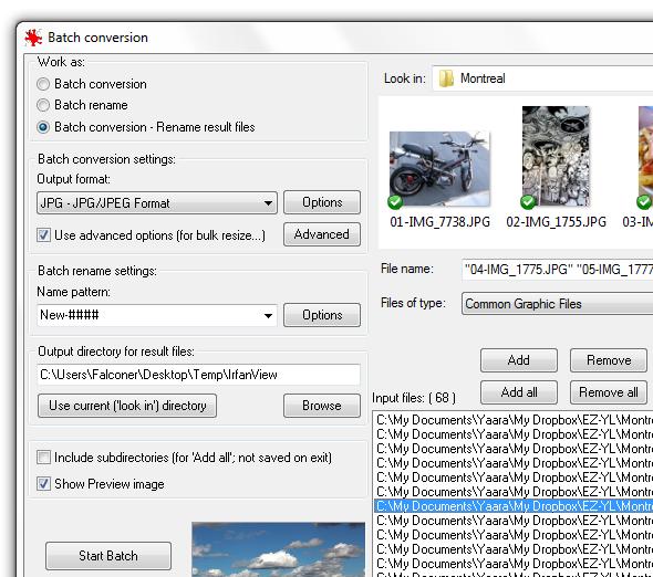 программа редактирования изображений скачать бесплатно - фото 7