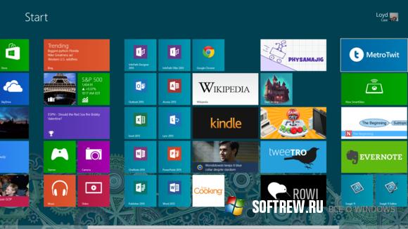 Мини-Приложения Для Windows Xp