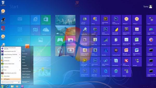 скачать операционную систему Windows 8 - фото 9